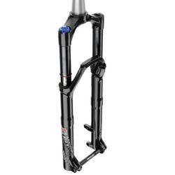 "Vidlice RockShox Reba Motion Control RL - Solo Air 130mm 27,5+ / 29"" BOOST™ 15x110"