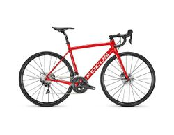 FOCUS IZALCO RACE DISC 9.8