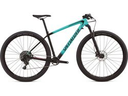 Specialized Epic Comp Carbon HT WMN vel.L 2019 NOVÉ KOLO