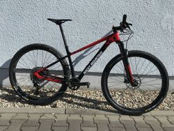 Rocky Mountain Vertex C90
