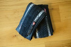 Mitas ZEFYROS TOP DESIGN 29 x 2,25, tubeless