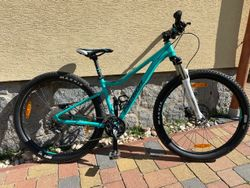 MTB Merida Juliet 7300