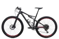 Specialized Epic Expert Carbon 29 2018 M""