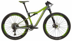 Cannondale Scalpel-Si Team SLEVA!!!