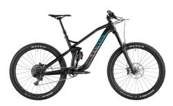 CANYON Strive AL 5.0 Race