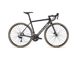 FOCUS IZALCO RACE DISC 9.7 MODEL 2020