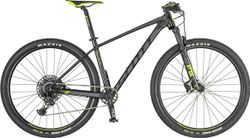 "SCOTT Scale 950 29"" 2019 1x12 SRAM NX Eagle NOVÉ"