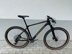 Rockrider XC 940 LTD - vel. L