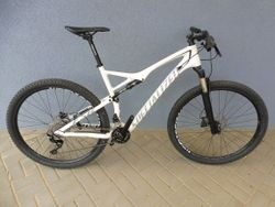 Specialized Epic 29 Carbon