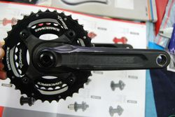 Race Face Turbine 24mm