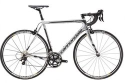 Cannondale Super Six (56)