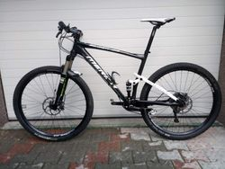 Merida Big Ninety-Nine XT vel.XL 21""