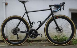 Ritchey Logic Disc