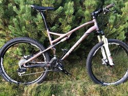 Specialized EPIC - 26