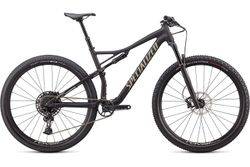 "Specialized Epic Comp Evo 29"" Satin Black/East Sierras Vel.L"" 2020"