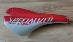 Sedlo Specialized Chicane
