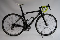 BMC SL01 Carbon