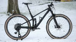 Trek TOP FUEL 9.8 M/L 2020