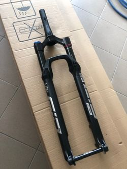 RockShox SID SL Ultimate BRAIN 2021