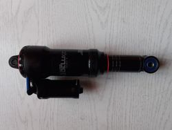 ROCK SHOX SUPER DELUXE SELECT+ ( 210*52,5MM)