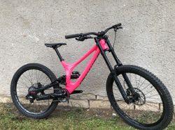 Specialized Demo 8 I