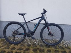 SPECIALIZED TURBO LEVO HT MEN29 velikost L