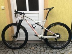 S-WORKS EPIC WC