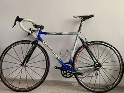 Colnago Dream B-stay