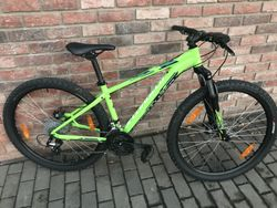 Specialized Pitch velikost S