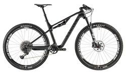 Canyon Lux CF SLX 9.0 2020