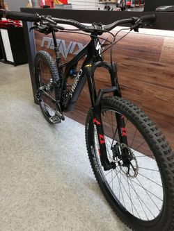 "Specialized S-Works Stumpjumper 29"" 2019"