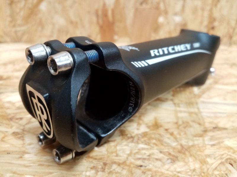 Ritchey Comp 110