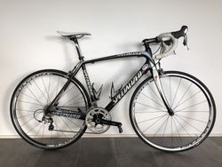 Specialized Tarmac Elite 56