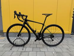 Cannondale Synapse vel. 51