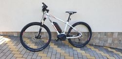 Elektrokolo KTM MACINA Action plus