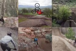 The Ultimate Brandon Semenuk RAW 100